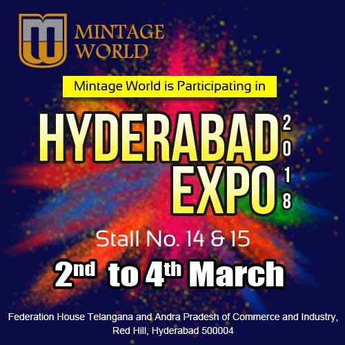 Hyderabad-Expo-2018