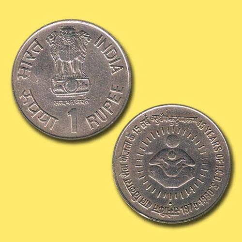 I.C.D.S-commemorative-coin