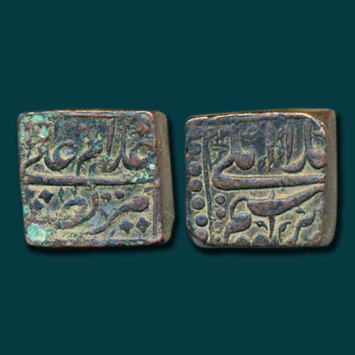 Ibrahim-Adil-Shah-II-of-Bijapur-Sultanate