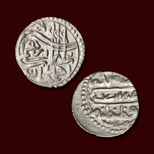 Ibrahim-of-the-Ottoman-Empire