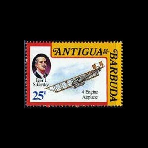 Igor-Sikorsky-Commemorative-Stamp