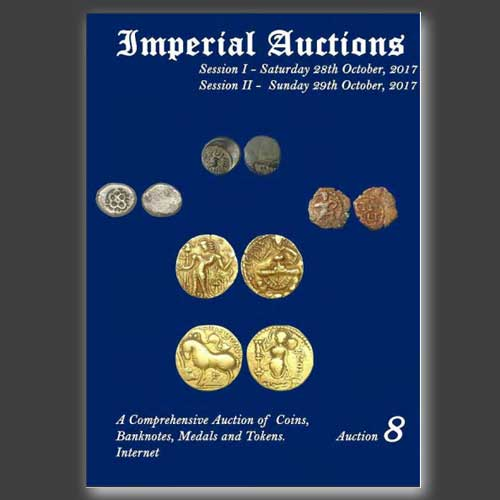 Imperial-Auction-No.-8