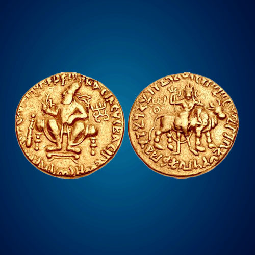 In-This-Coronavirus-Pandemic,-Is-it-a-Good-Idea-to-Invest-in-Gold-Coins?-
