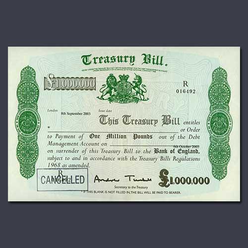 Incredibly-Rare-1million-Pounds-Treasury-Bill
