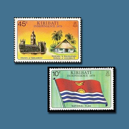 Independence-Issue-of-Kiribati