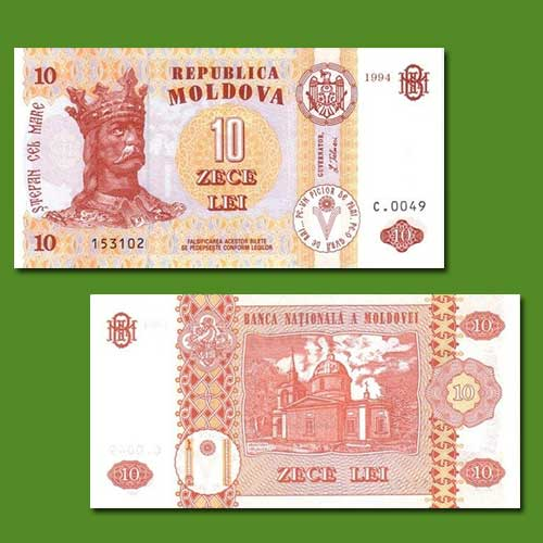 Independence-Day-in-Moldova