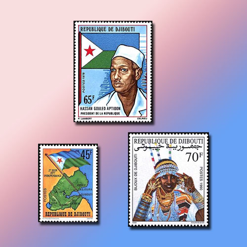 Independence-Day-of-Djibouti