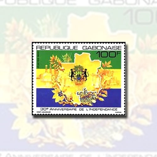 Independence-Day-of-Gabon
