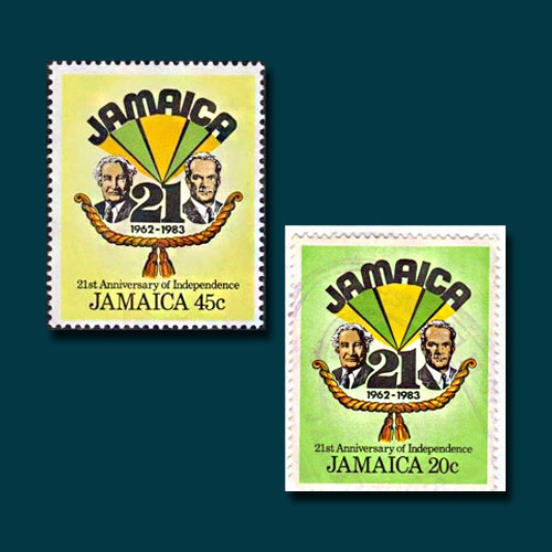Independence-Day-of-Jamaica