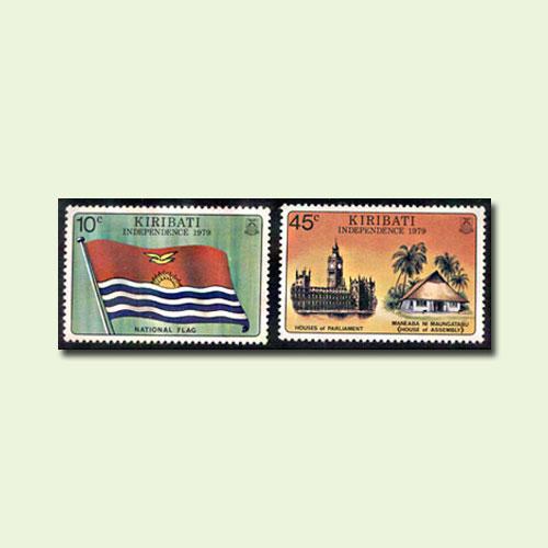 Independence-Day-of-Kiribati