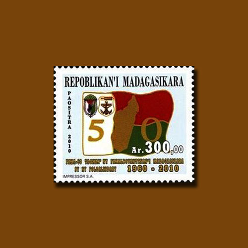 Independence-Day-of-Madagascar