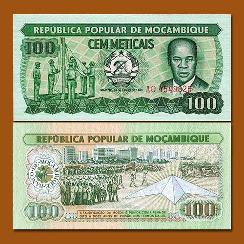 Independence-Day-of-Mozambique