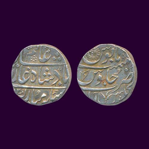 Independent-Kingdom-Maratha-Confederacy-Mint-Nasik