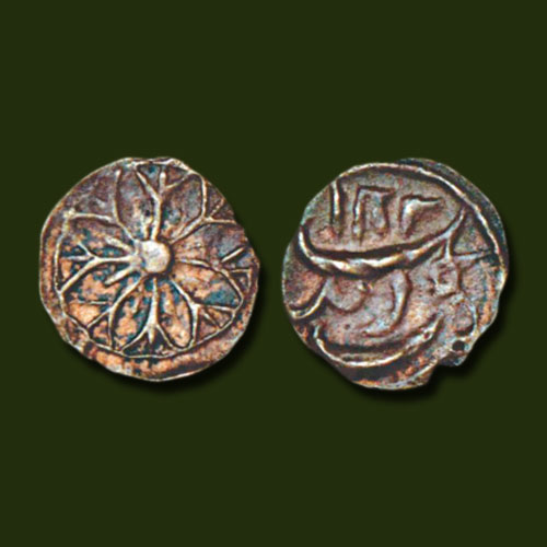 Independent-Kingdom-Nawab-of-Cuddappah