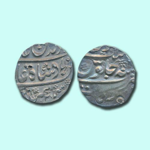 Independent-Kingdom-Nawabs-of-Arcot