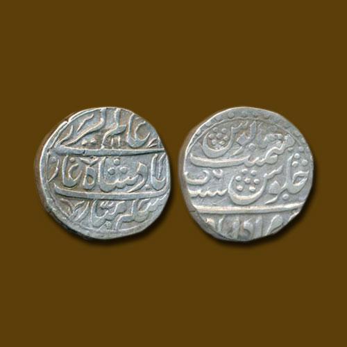 Independent-Kingdom-Rohilkhand