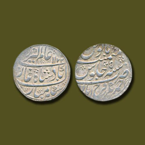 Independent-Kingdoms---Farrukhabad