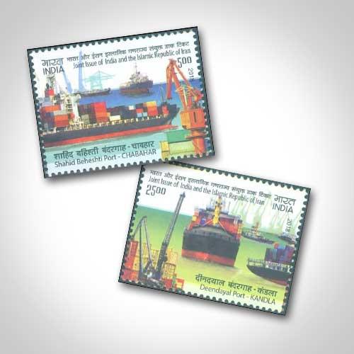 India-Iran-Joint-Philatelic-Issue-2