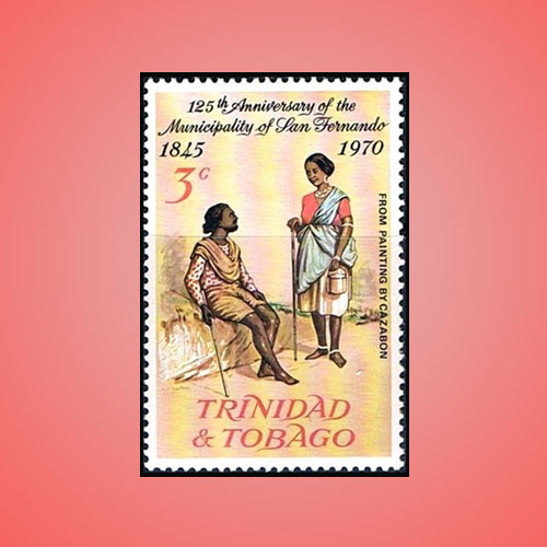 Indian-Arrival-Day-in-Trinidad-and-Tobago