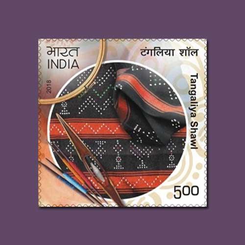 Indian-Handlooms