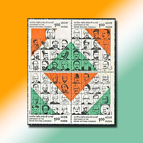 Indian-National-Congress-was-founded
