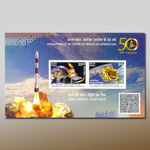 Indian-PSLV-successfully-launched-SPOT-6-for-France-in-2012