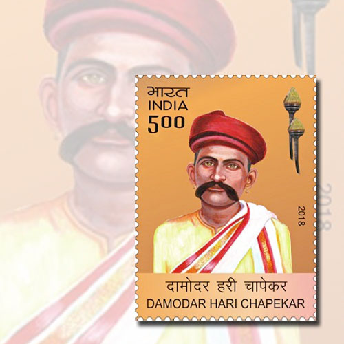 India's-Brave-Revolutionaries-