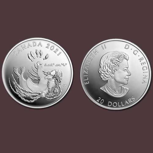 Indigenous-Storytelling-Celebrated-by-Canada-Mint