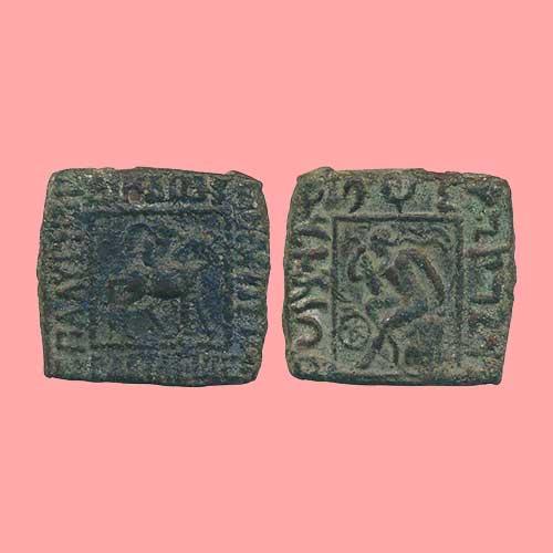 Indo-Scythian-ruler-Azilises
