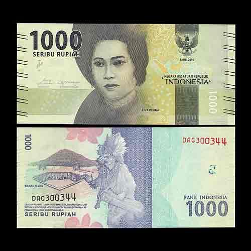 Indonesia-1000-Rupiah-2016-banknote