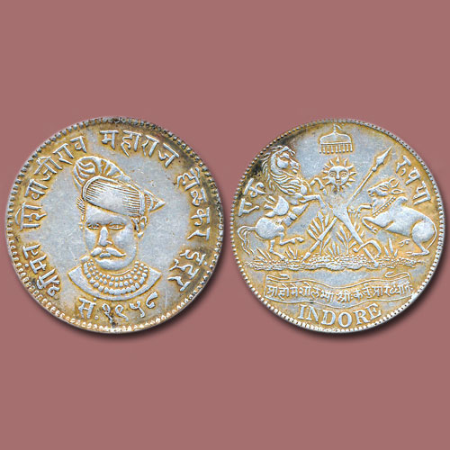 Indore-Silver-Nazrana-Rupee-Sold-for-INR-4,50,000