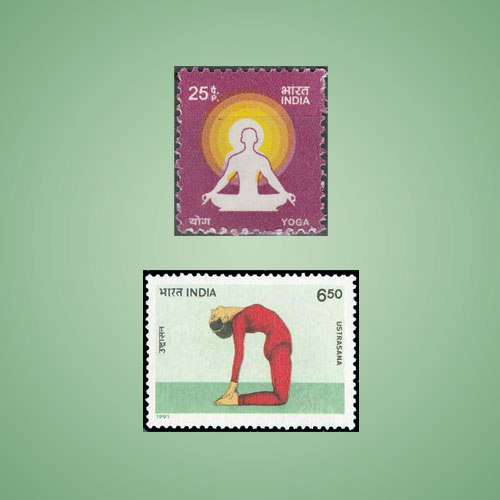 Indra-Devi--The-First-Lady-of-Yoga