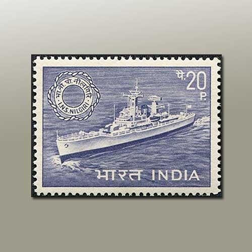 INS-Nilgiri-was-commissioned-