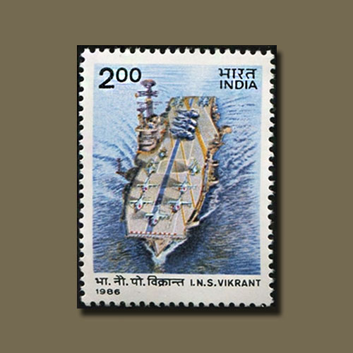 INS-Vikrant-decommissioned-today!