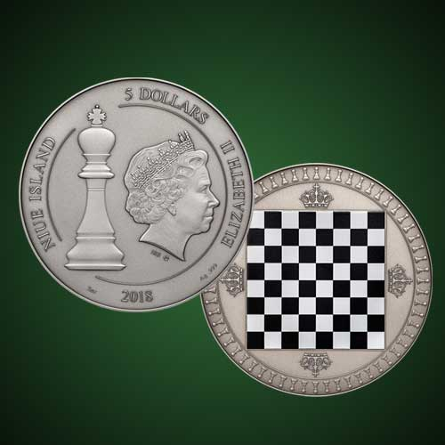 International-Chess-Day-Special