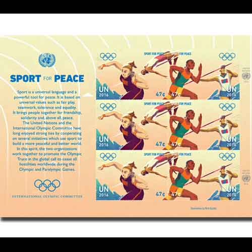 International-Day-of-Sport-for-Development-and-Peace
