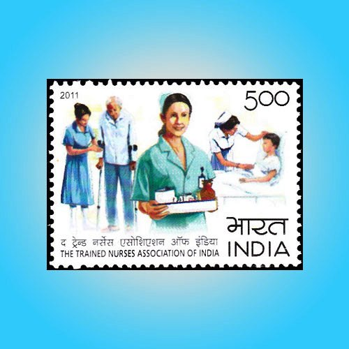 International-Nurses-Day-2020
