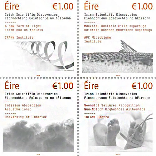 Irish-scientific-discoveries-celebrated-on-stamps-