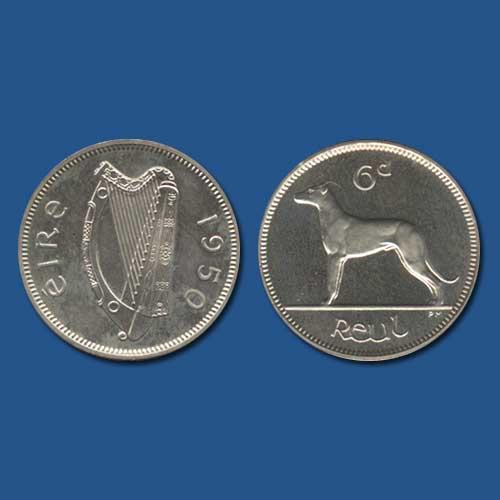 Irish-Wolfhound-on-Irish-Sixpence