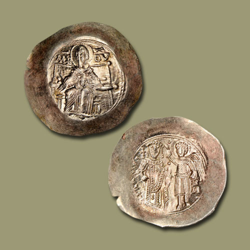 Isaac-II-Angelos-restored-Eastern-Roman-Emperor