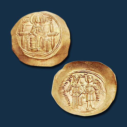 Isaac-II-Angelus-kills-Stephen-Hagiochristophorites