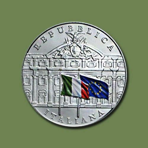Italian-Flag-Day