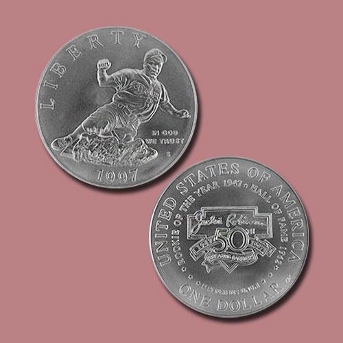 Jack-Roosevelt-Robinson-Commemorative-Coin