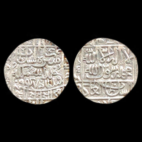 Jahanpanah-Type-Silver-Rupee-of-Sher-Shah-Suri