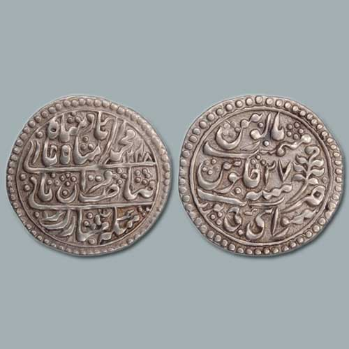 Jai-Singh-II-became-the-king