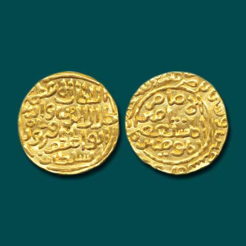 Jalal-–Al-Din-Firuz-Khaji:-Founder-of-Khalji-Dynasty