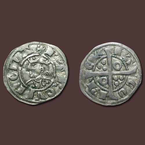 James-I-of-Aragon