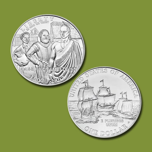 Jamestown-400th-Anniversary-Commemorative-Silver-Dollar-Coin