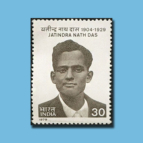 Jatindra-Nath-Das