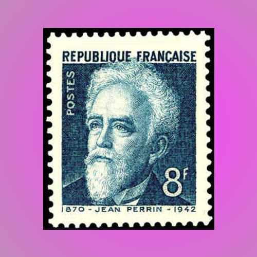 Jean-Baptiste-Perrin-Death-Anniversary